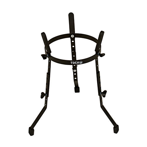 Toca 3700 Series Adjustable Conga Barrel Stand-thumbnail