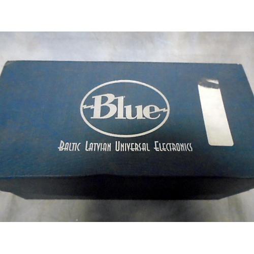 Blue 3700777 Condenser Microphone