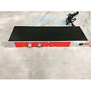 BBE 381 MAXIMIZER Signal Processor