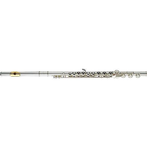 Yamaha 381 Series Intermediate Flute-thumbnail