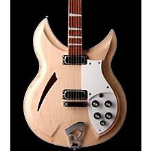 Rickenbacker 381V69 Vintage Series Electric Guitar