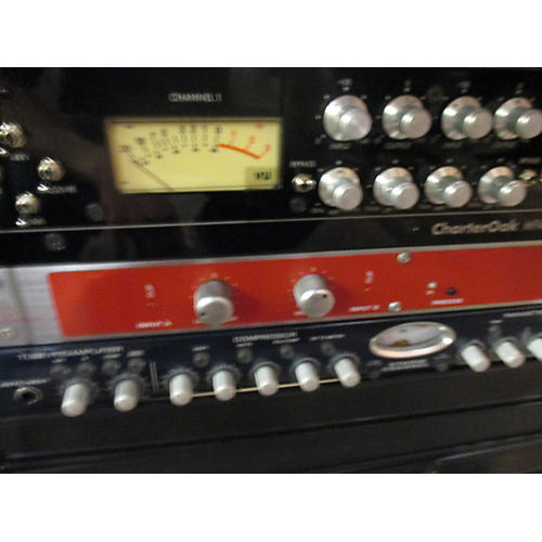 BBE 382i Stereo Sonic Maximizer Exciter-thumbnail
