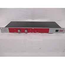 BBE 382i Stereo Sonic Maximizer Exciter