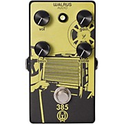 Walrus Audio 385 Overdrive Effects Pedal