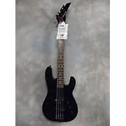Charvel 3B Electric Bass Guitar
