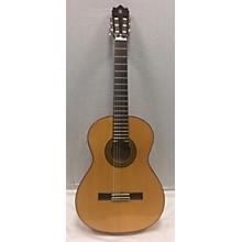 Alhambra 3F G Flamenco Guitar