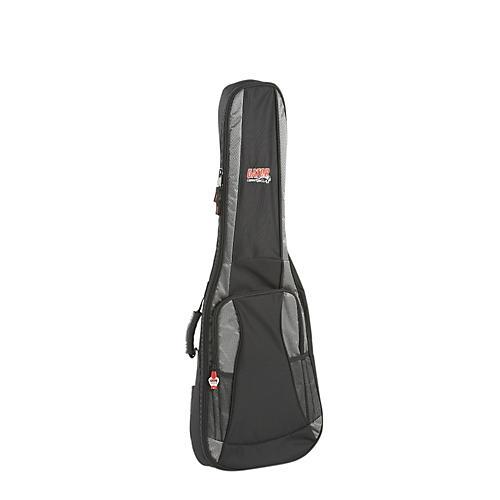 Gator 3G Electric Guitar Gig Bag