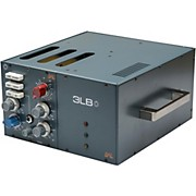 BAE 3LB 3-Channel Desktop Lunchbox