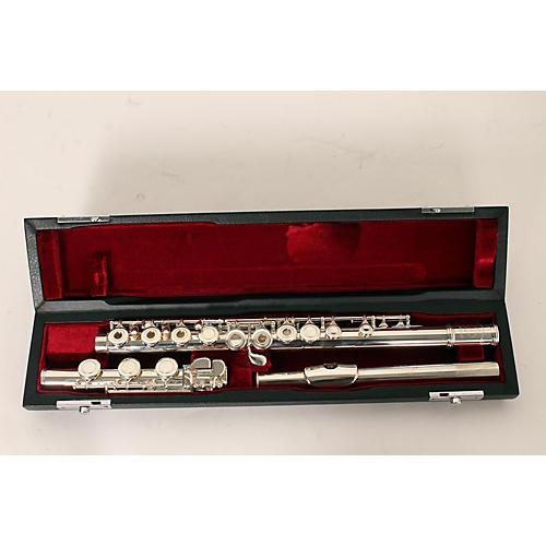 Gemeinhardt 3SB NG New Generation Flute-thumbnail