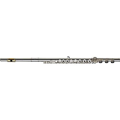 Gemeinhardt 3SHB Series Intermediate Flute-thumbnail