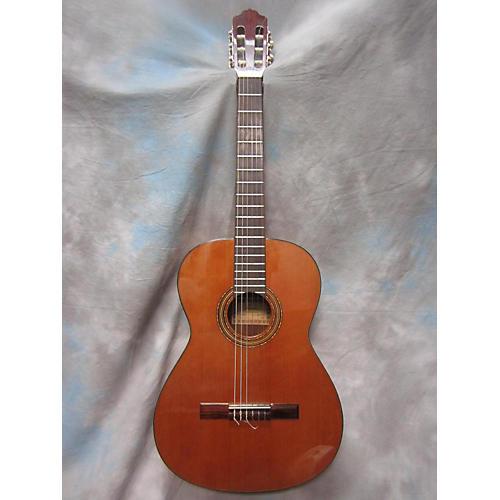 ESTEVE 3ST64 Classical Acoustic Guitar-thumbnail