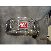 Pearl 3X13 Afro Timbale Drum