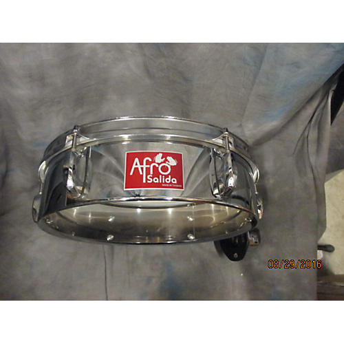 Pearl 3X13 Afro Timbale Drum-thumbnail