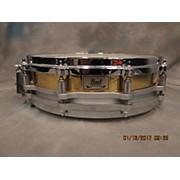 Pearl 3X13 BRASS PICCOLO Drum