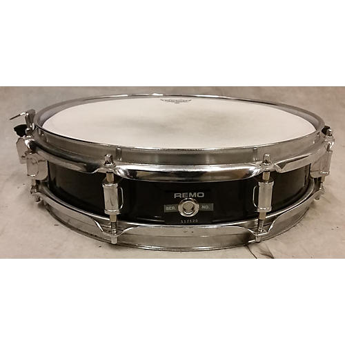 Remo 3X13 MASTER EDGE Drum-thumbnail