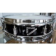 Remo 3X13 MASTER TOUCH Drum