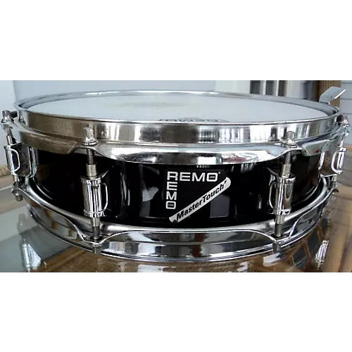 Remo 3X13 MASTER TOUCH Drum-thumbnail