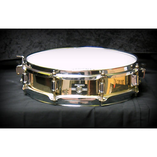 Remo 3X13 MASTERTOUCH Drum