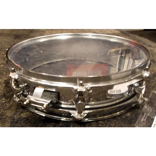 Mapex 3X13 MPX STEEL Drum