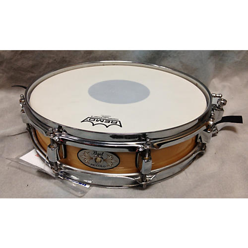 Pearl 3X13 Maple Piccolo Drum