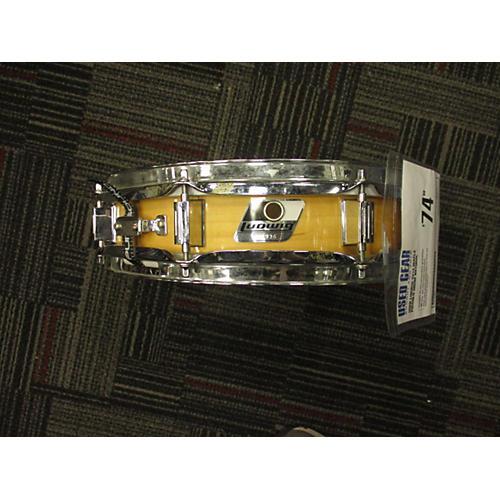 Ludwig 3X13 Maple Piccolo Drum-thumbnail