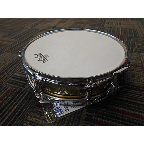 Remo 3X13 Master Touch Piccolo Drum
