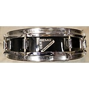 Remo 3X13 Mastertouch Drum