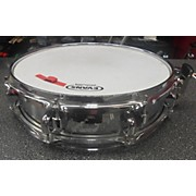 Miscellaneous 3X13 N/A Drum