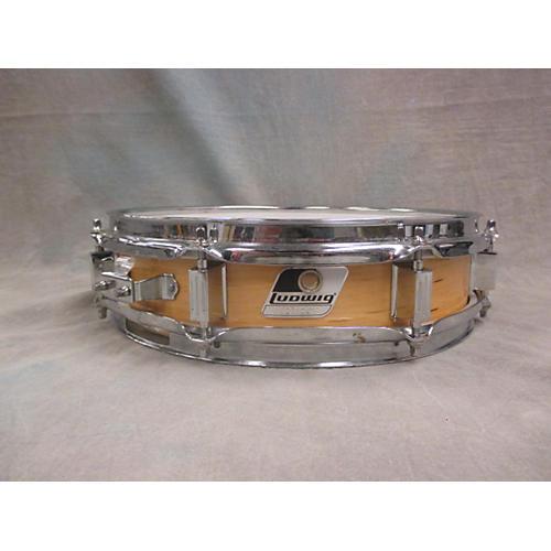 Ludwig 3X13 PICCOLO Drum-thumbnail