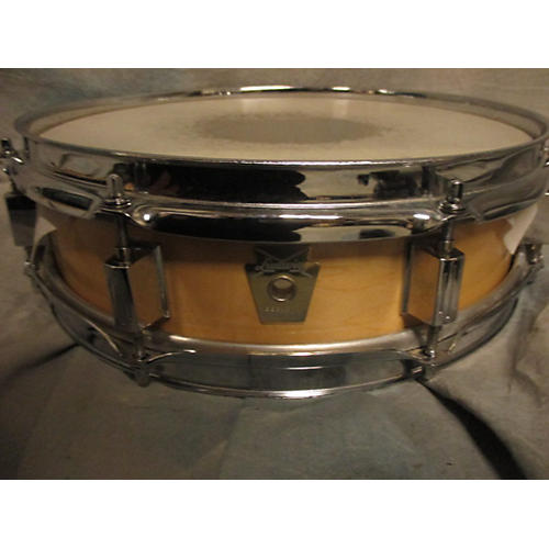Ludwig 3X13 PICCOLO Drum