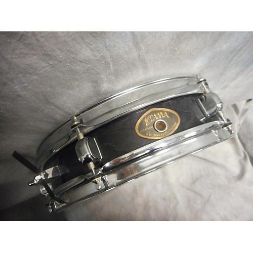 Tama 3X13 PICCOLO Drum