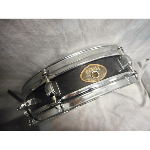 Tama 3X13 PICCOLO Drum-thumbnail
