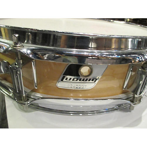 Ludwig 3X13 PICOLLO Drum