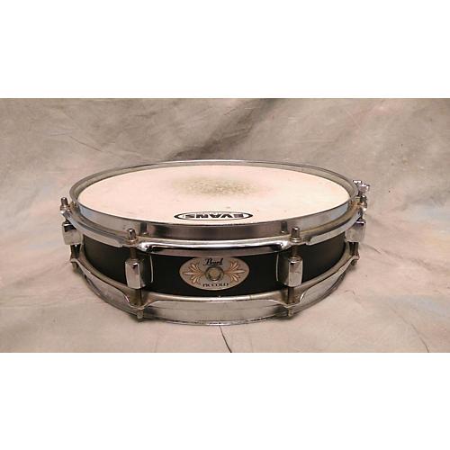 Pearl 3X13 PIICCOLO Drum-thumbnail