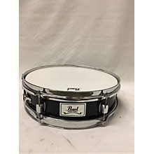 Pearl 3X13 PL910C Drum