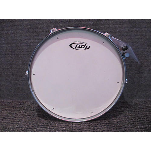 PDP by DW 3X13 Pacific Series Snare Drum-thumbnail