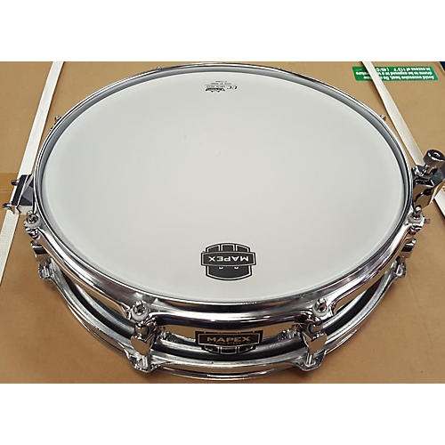 Mapex 3X13 Piccolo Drum