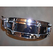 Remo 3X13 Piccolo Drum