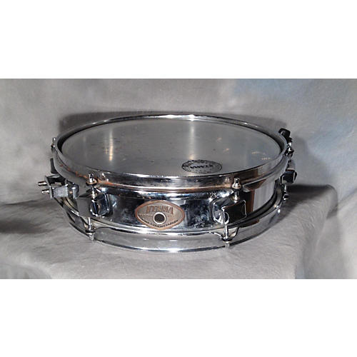 Tama 3X13 Piccolo Drum