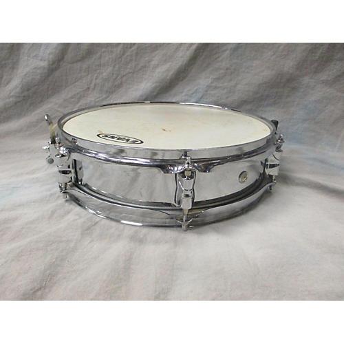 Miscellaneous 3X13 Piccolo Drum