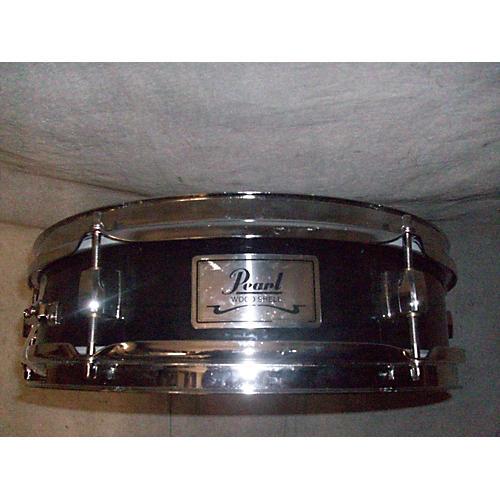 Pearl 3X13 Piccolo Drum