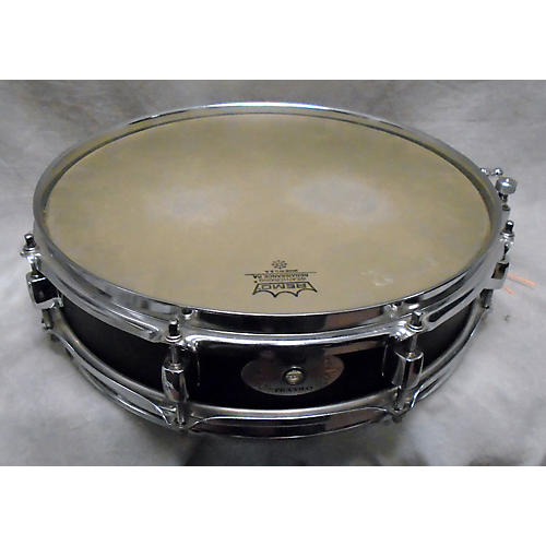 Pearl 3X13 Piccolo Drum-thumbnail