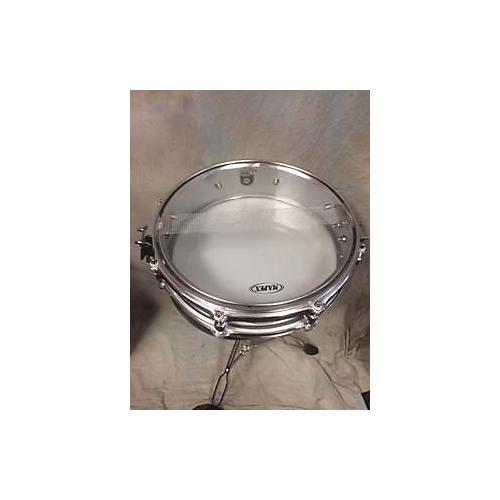 Mapex 3X13 Piccolo Drum-thumbnail