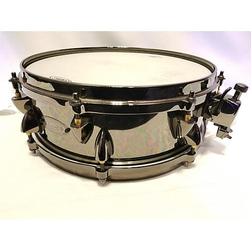 Orange County Drum & Percussion 3X13 Piccolo Drum