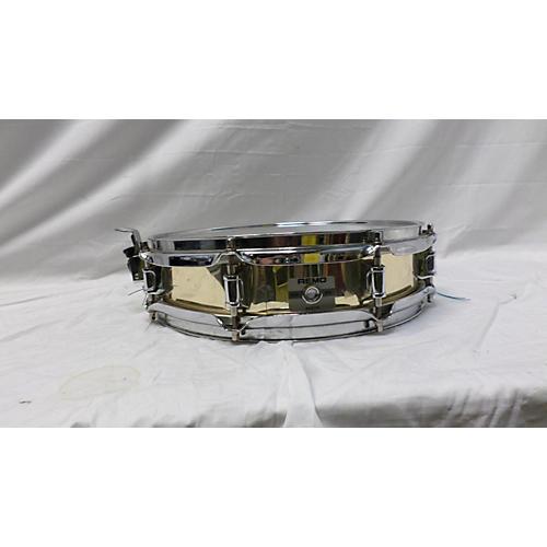 Remo 3X13 Piccolo Drum