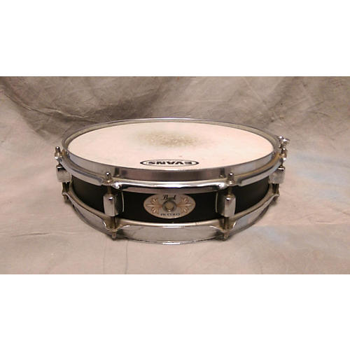 Pearl 3X13 Piccolo Snare Drum-thumbnail