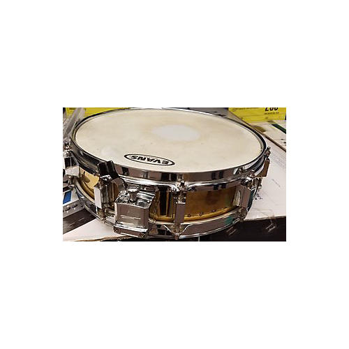 Miscellaneous 3X13 Piccolo Snare Drum