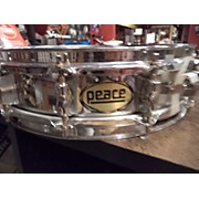 Peace 3X13 Piccolo Snare Drum