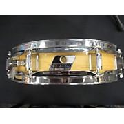 Ludwig 3X13 Piccolo Snare Drum