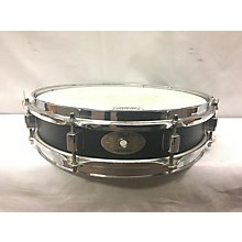 Pearl 3X13 Piccolo Steel Snare Drum